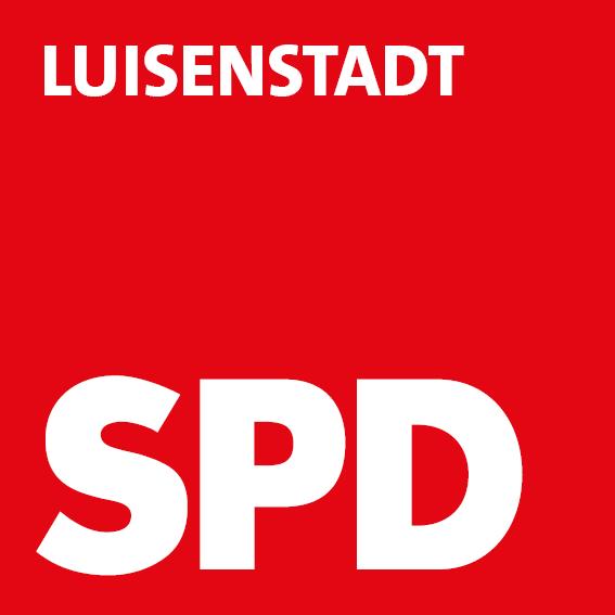 SPD Luisenstadt