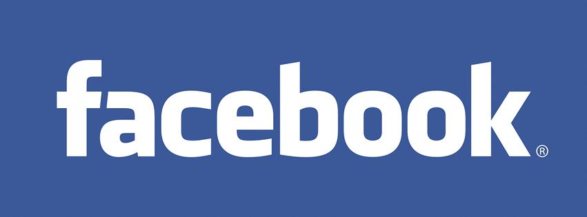 Wir bei Facebook!